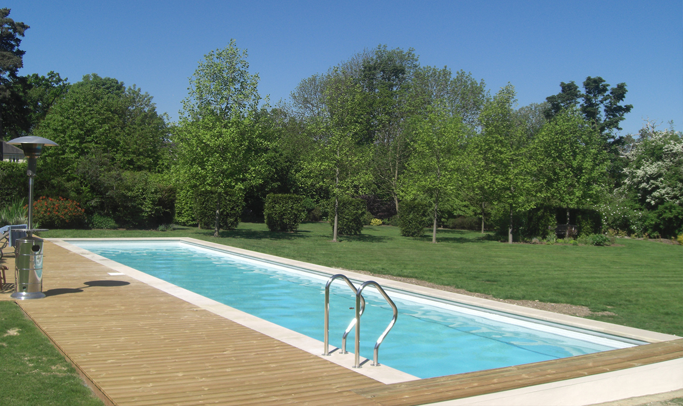 Swimming pools watford swimming pool installers hemel hempstead chiswell leisure St albans swimming pool timetable