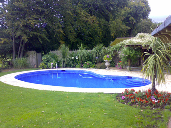 Outdoor pools design construction watford hemel hempstead chiswell leisure St albans swimming pool timetable