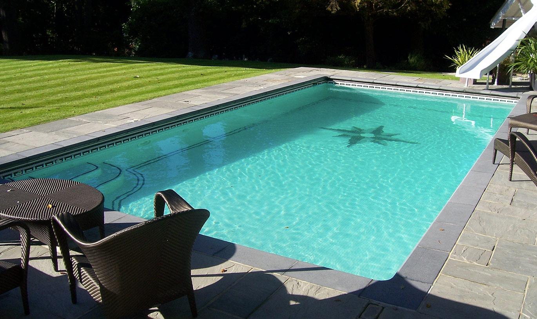 Outdoor Pools Design Construction Watford Hemel Hempstead Chiswell Leisure