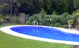 Outdoor Pools1