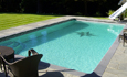 Outdoor Pools3