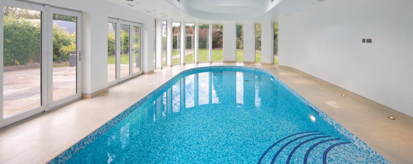 Swimming Pools Watford Swimming Pool Installers Hemel Hempstead Chiswell Leisure