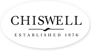 Chiswell Leisure Logo